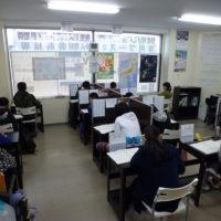 第3回沖縄県統一プレ入試2016